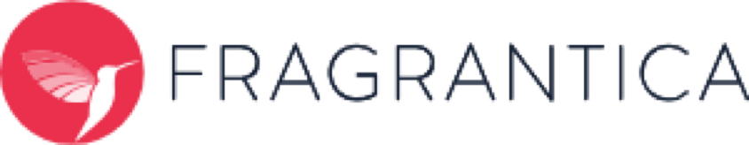 Fragrantica logo