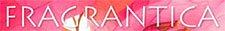 Fragrantica logo