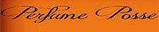 Perfume Posse logo