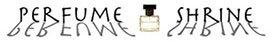 Perfume Shrine logo